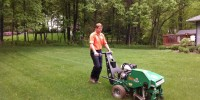 LAWNCARE NEPA