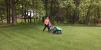 service area lawn care nepa